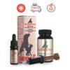 MLP product shop template_0002s_0008_Narejeno z ljubeznijo copy 6